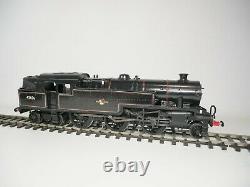7mm O Gauge Finescale Kit Built Stanier Class 4 42626 BR Black