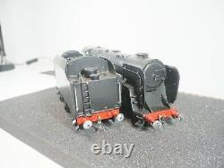 7mm O Gauge Kit Built BR 2-10-0 9F Un-numbered