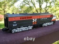 American Flyer S Gauge Alco PA Diesel Locomotive # 21561 VG C-6