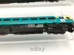 Bachmann 31-511 OO Gauge Arriva Trains Wales Class 158 No 158823