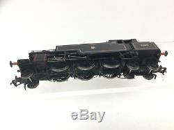 Bachmann 32-878 OO Gauge BR Black Fairburn 4P 42691