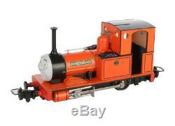 Bachmann Trains Thomas the Tank Engine Narrow Gauge Rheneas (HOn30 Scale) 58602