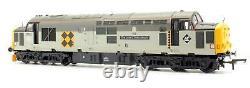 Bachmann'oo' Gauge 32-381y Class 37/5'37692' Rfd Coal Sector Diesel Locomotive