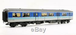 Bachmann'oo' Gauge 32-936 Regional Railways Class 150/2 Dmu DCC (13q)