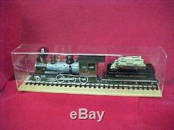G gage Train Display Case 36 G gage