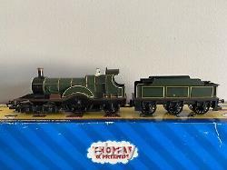 Hornby 00 Gauge R9231 Thomas & Friends'emily' Steam Engine Boxed