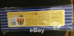 Hornby 100th Anniversary R3819 Duchess of Atholl. 00 gauge. Mint, boxed, unopened