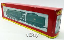 Hornby OO Gauge R2203 BR 4-6-2 Class A4 Loco 60024 Kingfisher