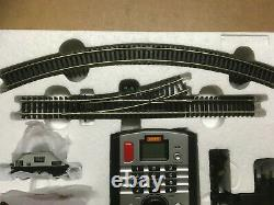 Hornby R1126 Twin DCC Digital Mixed Freight Train Set OO Gauge