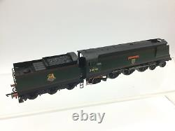 Hornby R2908 OO Gauge Fireworks at Chilcompton Ltd Edition Train Pack
