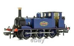 Hornby R3781 K&ESR A1/A1X Class Terrier Rolvenden OO gauge BNIB