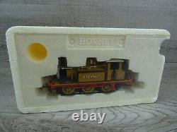 Hornby Thomas & Friends OO Gauge R9750 Stepney Steam Locomotive Sealed RARE