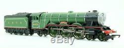 Hornby Thomas & Friends'oo' Gauge Lner 4-6-2'flying Scotsman' 4472 Steam Loco