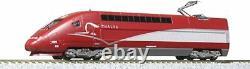 KATO N gauge Thalys Talis PBKA new paint 10-car set 10-1658 model railroad Japan