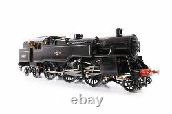 Kingscale Gauge 3 Live Steam BR Mixed Traffic 2-6-4T'80079', RC Fitted