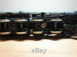 Kit built DJH LNER Class U1 Garratt 2-8-0 0-8-2 loco 00 gauge 4mm