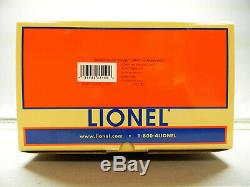 LIONEL BTO O GAUGE SP DAYLIGHT A-6 ATLANTIC LEGACY #3001 steam bluetooth 1931150