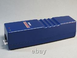 LIONEL LEGACY 360-W POWERMASTER O GAUGE train power house watt 360W 6-82883 NEW