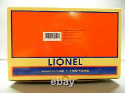 LIONEL O GAUGE BTO SOO LINE LEGACY USRA LIGHT MOUNTAIN MIKADO 4005 steam 1931110