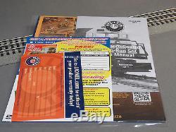 LIONEL PRR KEYSTONE LIONCHIEF REMOTE CONTROL GP38 DIESEL 2382 o gauge 6-82436-E