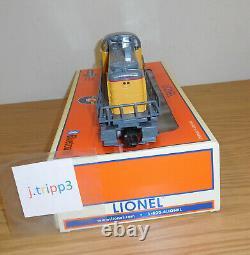 Lionel 1934080 Union Pacific Lionchief Rs-3 Diesel Engine Train O Gauge Remote