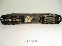 Lionel 2352 PRR EP5 Electric Loco Postwar O Gauge X2171