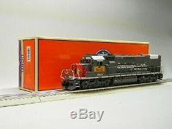 Lionel Bto Legacy Gecx Sd40t-2 #8661 Bluetooth Diesel Engine O Gauge 6-84627 New