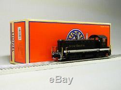 Lionel Legacy Southern Sw7 #1100 Diesel Engine Bluetooth O Gauge 6-85026 New