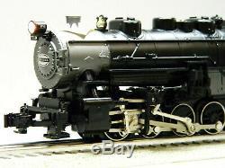 Lionel Lionchief O Gauge New York Central Bluetooth Engine & Tender 1923020-e