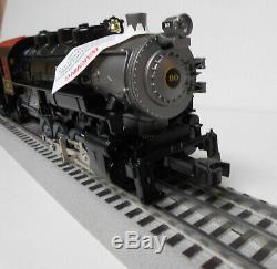 Lionel Lionchief O Gauge Strasburg Railroad Bluetooth Engine & Tender 2023010-e