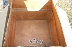 Lionel Prewar O-Gauge Landscaped Corner Tunnel 916 Boxed