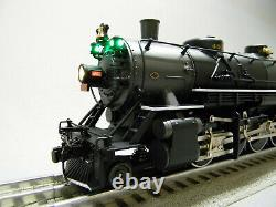 Lionel Sthrn Legacy Usra Light 2-8-2 Locomotive Engine #5401 O Gauge 2131370 New