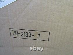 MTH 70-2133-1 GEORGE BUSH 4141 U. P. G SCALE 1 GAUGE SD70ACe DC, DCC, DCS