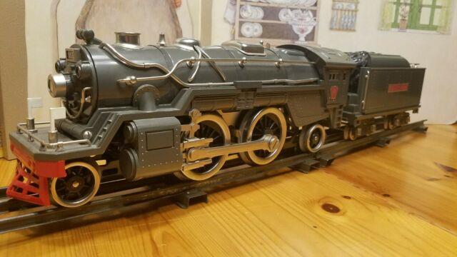 Mth/lionel Standard Gauge 385e Pennsylvania Railroad