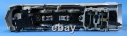 MTH O Gauge Rail King C&O #491 4-6-4 Hudson Steam Engine 3-Rail #30-1161-1U
