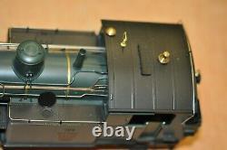 Micro Metakit PTzL 3/4 BR 97 Zahnradlok Spur 0 gauge neuwertig