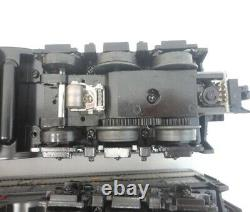 Mth Railking Pennsylvania E-8 Aa Diesel Engine Protosound 2.0! O Gauge Ps2
