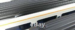 OO Gauge Hornby R2376A Midland Mainline HST Class 43 4 Car Set