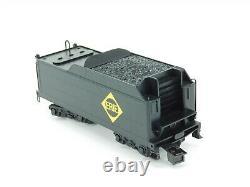 O Gauge 3-Rail Lionel 6-28067 ERIE Railroad 4-6-2 Pacific Steam #2934 with TMCC