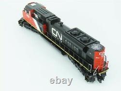 O Gauge 3-Rail Lionel 6-31787 CN Canadian National Coal Train Set with Diesel