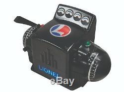 O-Gauge Lionel ZW-L Transformer