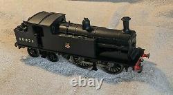 O Gauge finescale Southern Railway LSWR M7 0-4-4T Loco