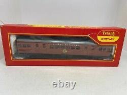 Triang Hornby OO Gauge Railways R451 Sydney Suburban Trailer Coach Boxed