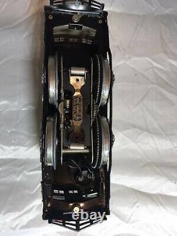 Vintage Prewar Lionel No. 8 Engine Standard Gauge Electric
